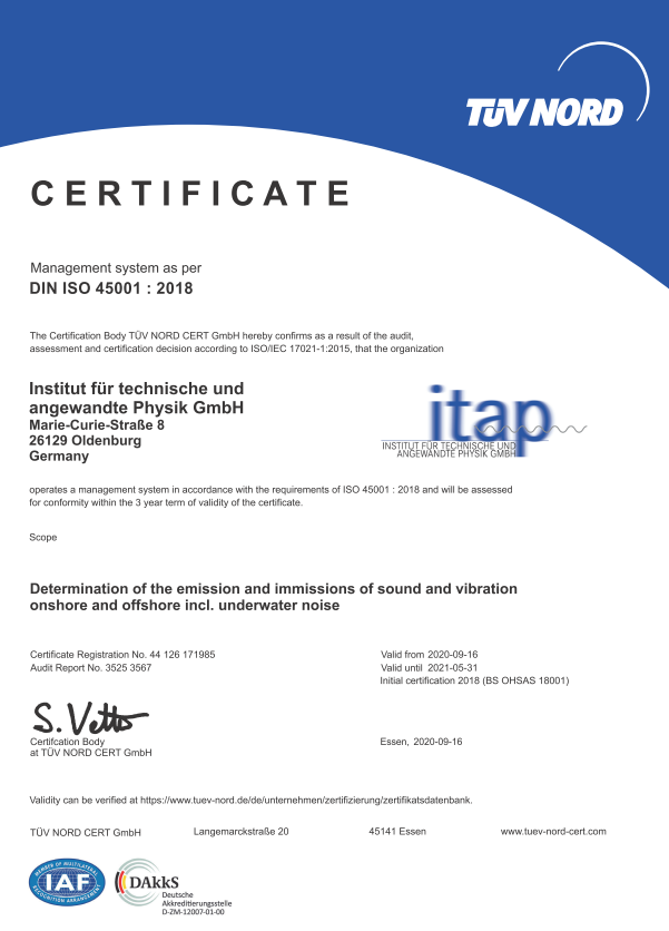 din_iso_45001_2018_certificate